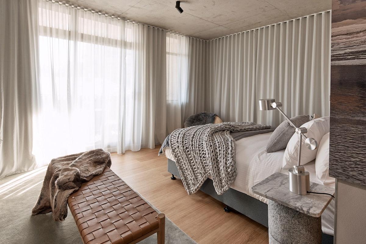 studio apartment sydney tinkerer 3 the collectionist boutique hotel sydney